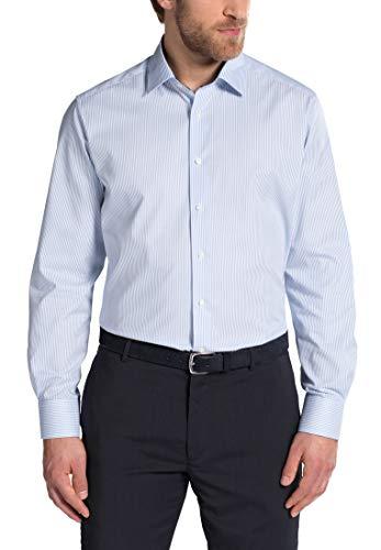 Custom Bedruckt Hohe Sichtbarkeit Hi Vis Viz Leichte Jacke Sicherheit Hundemantel alle Größen, L, Orange -