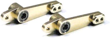 Nouvel An homme doué Aluminum washout arm CA2505 CA2505 CA2505 (japan import) | Soldes  7f06a7
