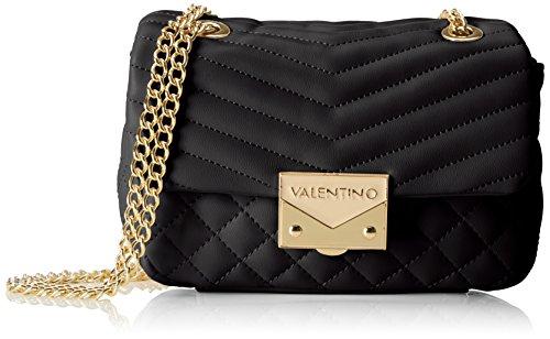 valentino-by-mario-valentino-womens-ritas-cross-body-bag-black-nero