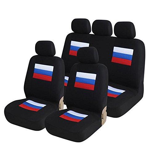 Nclon-Completo-Di-Coprisedili-Coprisedili-Auto-Seat-Cover-Completo-Di-Sedile-Saver-Impostato-Accessori-Automobile-Interni-Universali-Set-Completo-Di