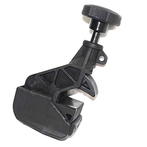 Dergtgh Universal-Reifen-Wechsler Clamp-Korn-Berg Klipp-Tropfen-Center-Tool Rim Clamp-Hochleistungsmaschine -