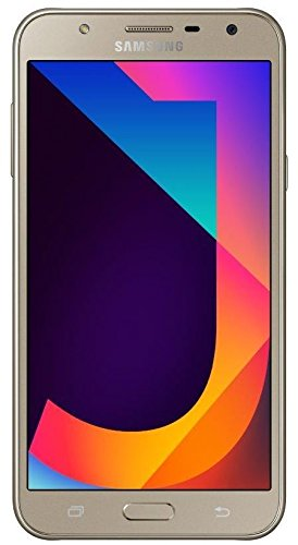 Samsung Galaxy J7 Nxt (Gold, 32GB) With Offers