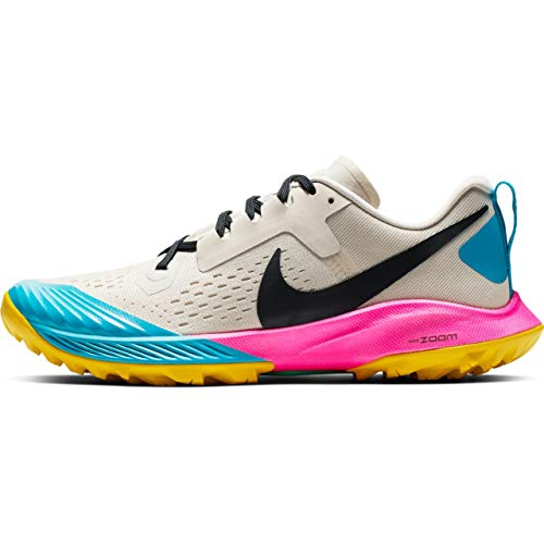 Nike W Air Zoom Terra Kiger 5