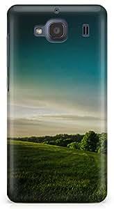 Xiaomi Redmi 2 Back Cover by Vcrome,Premium Quality Designer Printed Lightweight Slim Fit Matte Finish Hard Case Back Cover for Xiaomi Redmi 2
