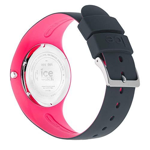 ICE-Watch 1553 - 5