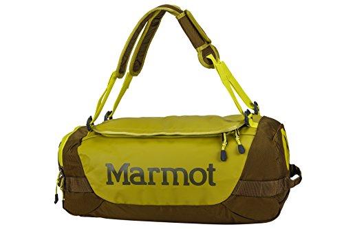 marmot-long-hauler-duffle-bag-small-bolsa-de-viaje-dark-citron-dark-oliva-one-size