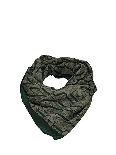 Armani , Sac pour femme à porter à l'épaule Vert - 56 GREEN