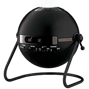 itsImagical - 42440 - Imaginarium - Projecteur-planétarium domestique