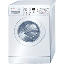 beste waschmaschine unter 300 euro