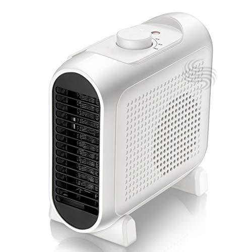 Heizung, Haushaltsgeschwindigkeit Hot Indoor-Heizung Desktop Mini Vertikaler Schlafsaal Energiesparheizungen