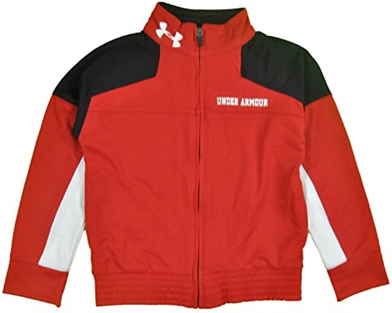 Chicos AllSeasonGear Red Sweater (6)  Venta de calzado deportivo de moda en línea
