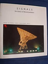 Signals : The Science of Telecommunications