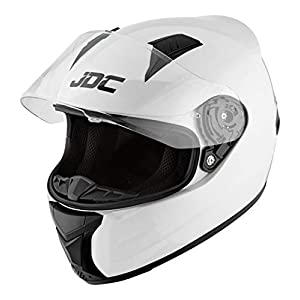 Shox Assault Casque Moto Int/égral