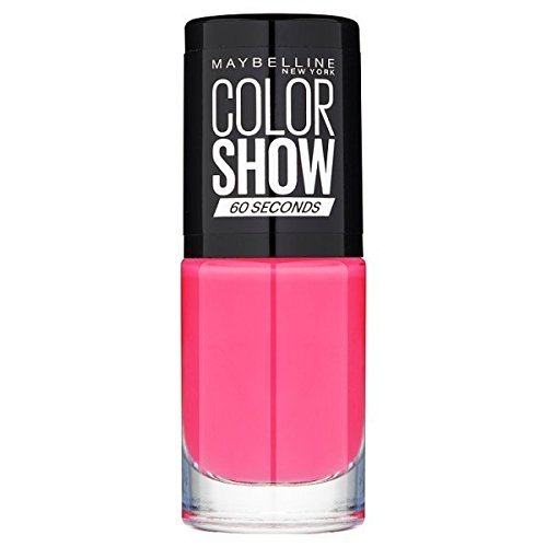 maybelline-color-show-nail-polish-bubblicious-6-by-maybelline