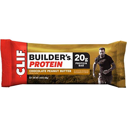 clif-bar-le-bar-builder-beurre-darachide-24-oz-caisse-de-12