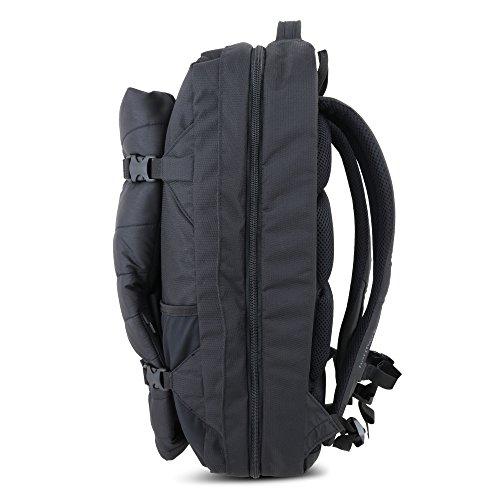 417dHVsrgFL - [amazon] hardwrk Backpack Pro für MacBook für nur 99€ mit Gutscheincode