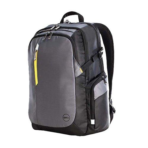 dell-tek-borsa-per-portatili-fino-a-156-nero