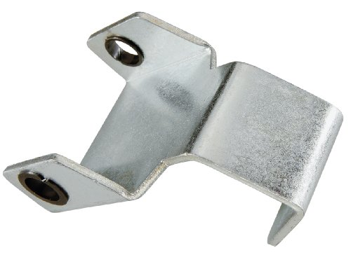 Preisvergleich Produktbild Scheppach Vorrichtung 40 Zubehör für Nass-Schleifmaschine Tiger (89490712)