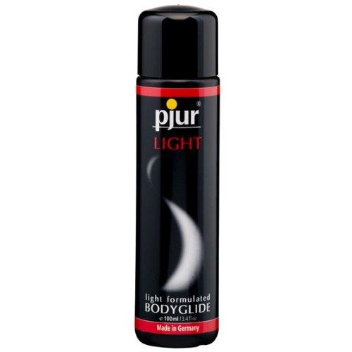 pjur-light-100ml-he22499-veritable-alternative-aux-lubrifiants-a-base-deau