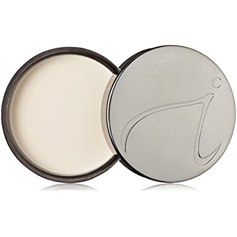 Jane Iredale Absence Oil Control Primer SPF