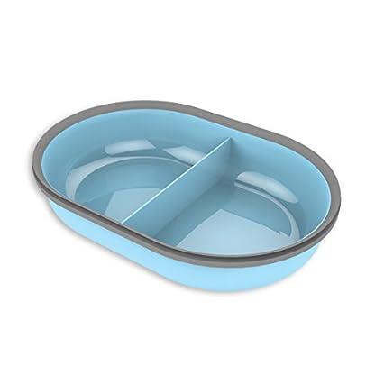 SureFeed Bowls (Blue, Single) 7