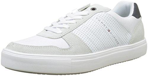 scarpe da basket asics