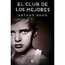 El Club De Los Mejores (NB LA TRAMA)