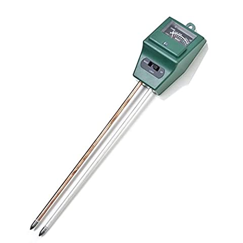 - in Boden Feuchtigkeit M, M, Analysator Tester Werkzeug für