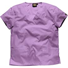 501b69f43836a Amazon.fr   blouse medicale - Dickies