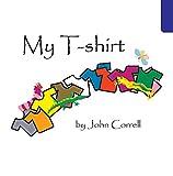 My Shirt - Best Reviews Guide