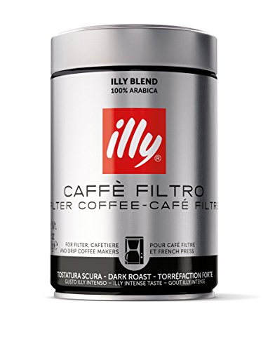 illy-dark-roast-for-filter-coffeemakers-250g-pack-of-2