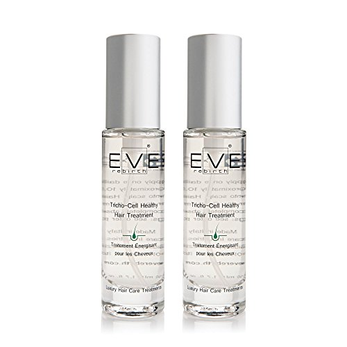 eve-rebirth-set-tratamiento-capilar-2-uds-tricho-cell-2-x-50-ml-1000-ml