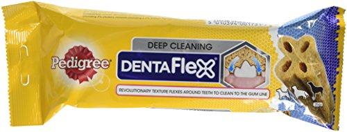 pedigree-dentaflex-hundesnack-fur-grosse-hunde-25kg-zahnpflege-snack-mit-huhn-9-packungen-9-x-120-g
