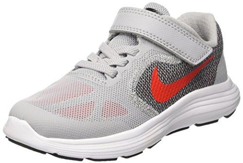 Corsa Bambino Nike 3 Da Revolution PsvScarpe n0PNkXwOZ8