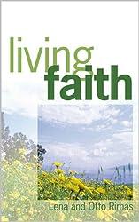 Living Faith (English Edition)
