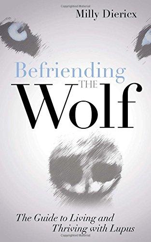 Download ebook white wolf