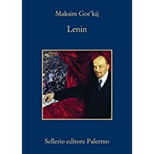 Čelkaš (Italian Edition)
