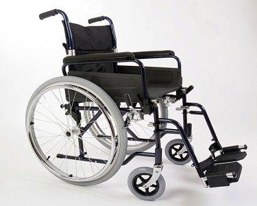esteem-steel-self-propel-wheelchair