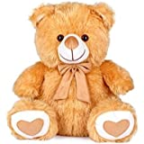 Teddy Bear 38 Cm Special Gift For Kid Baby Gift Love Valentine Gift Diwali Gift Special Gift Best Gift For Wife