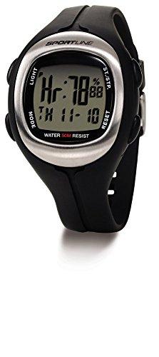 sportline-solo-915-mens-heart-rate-monitor-watch