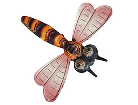 Décoration de bureau Décoration de maison / salon Dragonfly