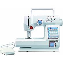 ItsImagical - Machine Couture, máquina de coser para niños (Imaginarium 87659)