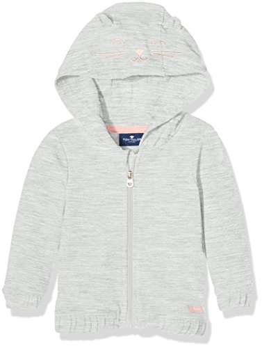 tom-tailor-kids-baby-girls-cat-character-sweatjacke-track-jacket-grey-greyish-beige-melange-92