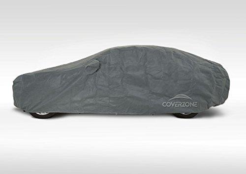 premium-stormforce-funda-coche-para-kia-spectra-hatchback-2000-2009-rrr267-e46