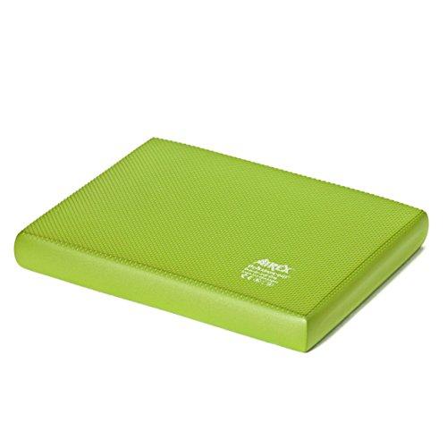 Airex Erwachsene Balance-pad Elite-Kiwi, M