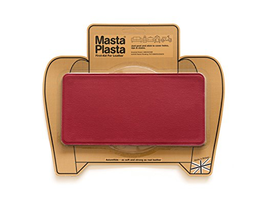 red-mastaplasta-self-adhesive-leather-repair-patches-choose-size-design-first-aid-for-sofas-car-seat