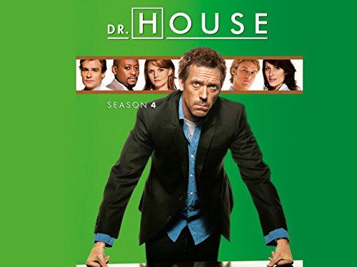 dr house staffel 1 online schauen