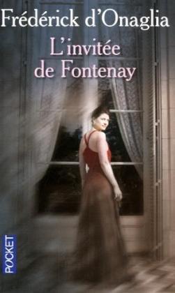 INVITEE DE FONTENAY