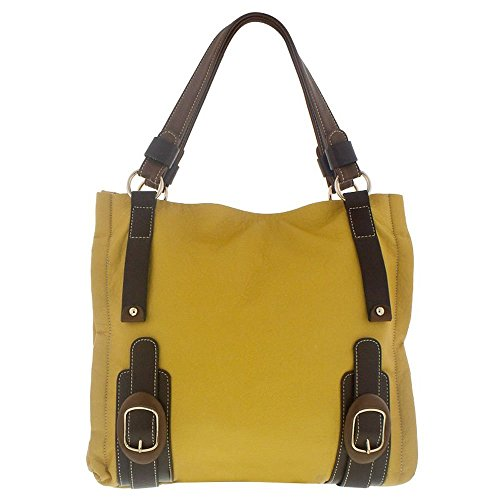 melie-bianco-sacchetto-donna-turchese-giallo-xl