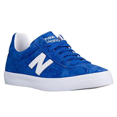 New Balance , Herren Sneaker Blau